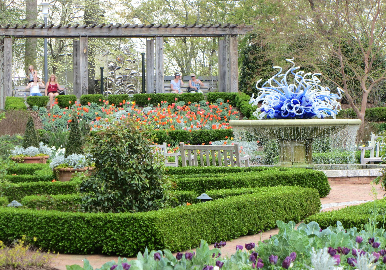How happily we listen defeat despair for Atlanta botanical garden upcoming events
