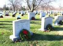 Cobeil grave